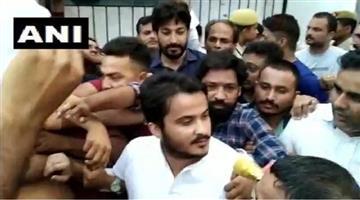 Khabar Odisha:National-news--Allahabad-High-Court-Canceled-The-Election-Of-Abdullah-Azam
