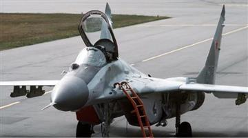 Khabar Odisha:National-news--Indian-Air-Force-Wants-New-Russian-MiG-29s-To-Be-Equipped-With-Indigenous-Weapons-Like-Astra-Missile