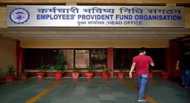 Khabar Odisha:National-news-23-Lakh-People-Got-Jobs-In-Formal-Sector-November-Month-Says-Nso-Data