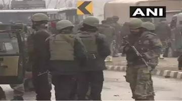 Khabar Odisha:National-news-3187-Terror-Attacks-In-Kashmir-Between-2009-And-2019