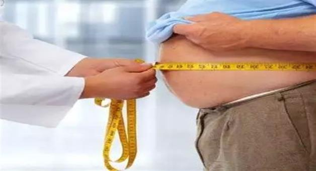 Khabar Odisha:National-news-63-Percent-Employees-In-India-Are-Overweight-Says-Study