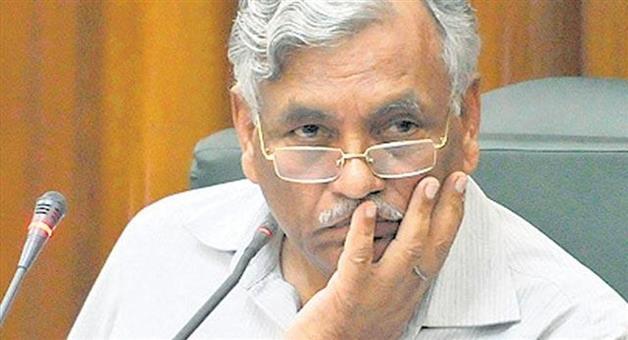 Khabar Odisha:National-news-A-Delhi-Court-Today-Sentenced-Delhi-Assembly-Speaker-Ram-Niwas-Goel-To-6-Months-Jail