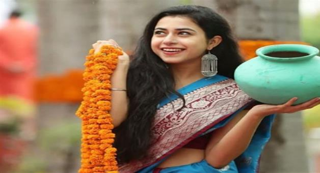 Khabar Odisha:National-news-Actress-Sejal-Sharma-Was-Suffering-From-Depression-Suicide-Note-Found