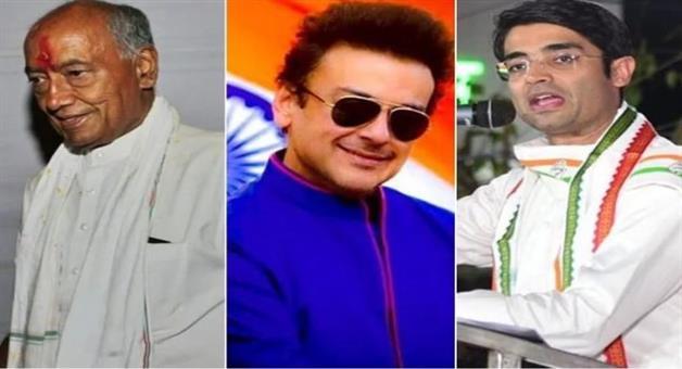 Khabar Odisha:National-news-Adnan-Sami-Padma-Shri-Row-Congress-Attack-Government-And-Ask-New-Parameter-For-This-Award