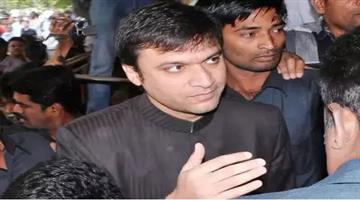 Khabar Odisha:National-news-Akbaruddin-Owaisi-Gave-Disputed-Statetment-On-Caa