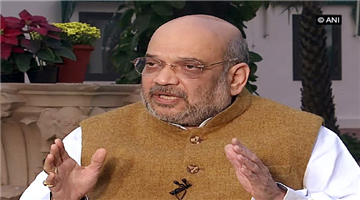 Khabar Odisha:National-news-Amit-Shah-Meeting-With-Ministers-Over-Import-Of-Onion