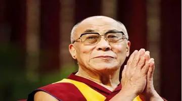 Khabar Odisha:National-news-Dalai-Lama-Succession-Us-House-Passes-Bill-Against-China-Interfering
