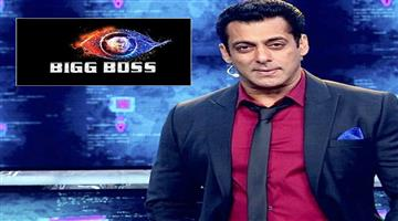 Khabar Odisha:National-news-Information--Broadcasting-Ministry-Asks-For-Report-On-What-Is-Being-Shown-On-Bigg-Boss-13