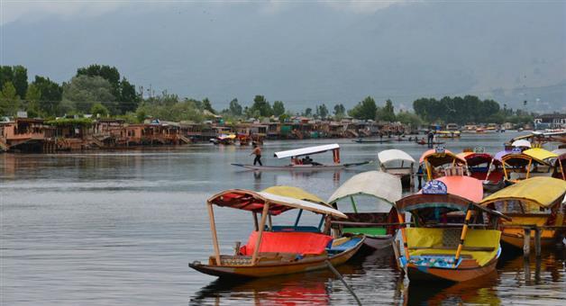 Khabar Odisha:National-news-Jammu--Kashmir-To-Organize-Its-First-Investor-Summit-From-12-14-Oct
