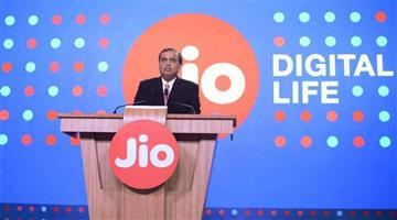 Khabar Odisha:National-news-Jio-To-Charge-Users-6-Paisa-Per-Minutes-In-View-Of-TRAIs-Review-Of-IUC-Regime
