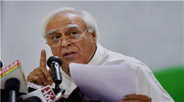 Khabar Odisha:National-news-Kapil-Sibal-Threatens-Media-To-Put-Down-Pfi-Funding-Story-Otherwise-He-Takes-Legal-Action