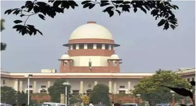 Khabar Odisha:National-news-Karnataka-Crisis-Supreme-Court-Hearing-On-Mla-Plea