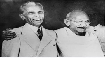 Khabar Odisha:National-news-MJ-Akhbar-New-Book-Claim-Mahatma-Gandhi-Wanted-To-Spend-15-Aug-1947-In-Pakistan