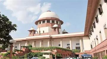 Khabar Odisha:National-news-Nirbhaya-Case-Sc-To-Hear-On-December-17-Review-Petition-Of-Akshay-Kumar-Singh