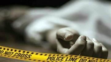 Khabar Odisha:National-news-Postmortem-Will-Be-Held-Of-The-Rape-Victim-Who-Was-Dead-12-Years-Ago-In-Vijayvada-Andhra-Pradesh