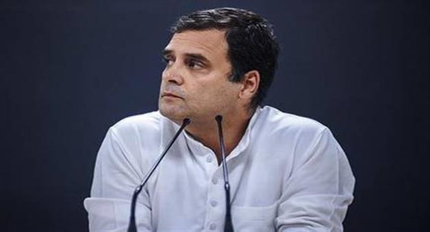 Khabar Odisha:National-news-Rahul-Gandhi-With-Opposition-Leaders-May-Visit-Jammu-Kashmir