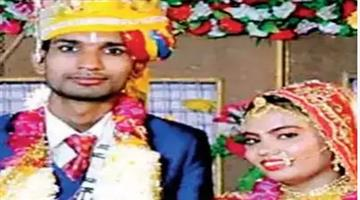 Khabar Odisha:National-news-Rajasthan-Court-Asks-Cops-To-Book-Man-For-Giving-Dowry