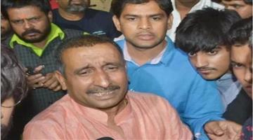 Khabar Odisha:National-news-Unnao-Case-Court-Will-Verdict-On-16-December