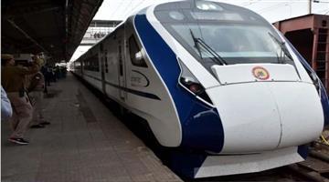 Khabar Odisha:National-news-Vande-Bharat-Express-Train-To-Run-Between-Delhi-And-Jammu-Tawi-To-Shri-Mata-Vaishno-Devi-Katra