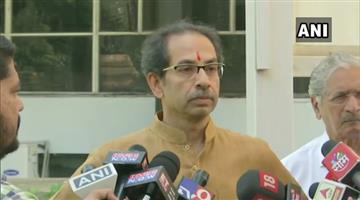 Khabar Odisha:National-news-citizenship-amendment-bill-shiv-sena-uddhav-thackrey-modi-government