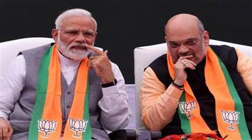 Khabar Odisha:National-news-citizenship-amendment-bill-rajya-sabha-modi-government-bjp-congress-shiv-sena-number-game