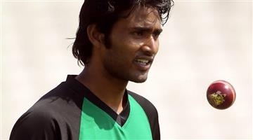 Khabar Odisha:National-news-cricket-india-vs-bangladesh-shahadat-hossain-ban-for-five-years