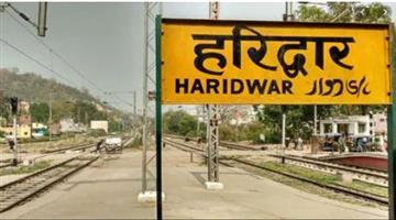 Khabar Odisha:National-news-dehradun-sanskrit-to-replace-urdu-at-uttarakhand-railway-stations