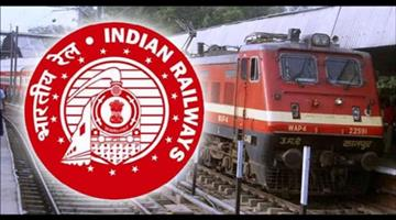 Khabar Odisha:National-news-indian-railway-train-fare-hike-soon-trains-ticket-to-get-expensive-up-to-20-percent-from-february