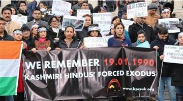 Khabar Odisha:National-news-kashmir-pandits-sunanda-vashisht-islamic-terror-jammu-kashmir