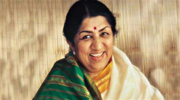 Khabar Odisha:National-news-lata-mangeshkar-discharge-from-hospital-give-her-health-update-to-fans-on-twitter