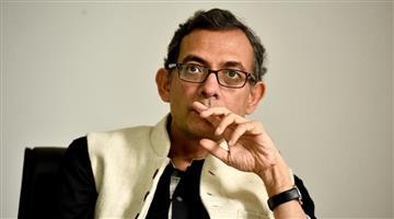 Khabar Odisha:National-news-mit-professor-and-renowned-economist-abhijit-banerjee-nobel-prize-india-jaipur
