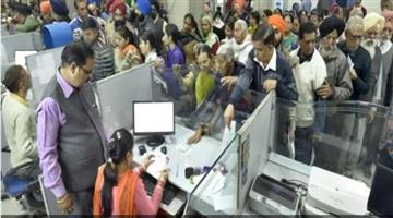 Khabar Odisha:National-news-modi-cabinet-cooperative-banks-rbi-regulation-minister-prakash-javadekar