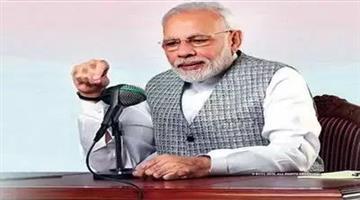 Khabar Odisha:National-news-republic-day-2020-prime-minister-narendra-modi-mann-ki-baat