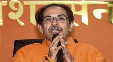 Khabar Odisha:National-news-uddhav-breaks-voter-s-trust-in-the-name-of-hindutva-fir-lodged