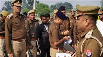 Khabar Odisha:National-news-unnao-rape-case-bihar-police-station-victim-unnao-police-crime-news