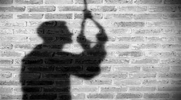 Khabar Odisha:National-news-world-suicide-prevention-day-2019-men-do-more-suicide-than-women