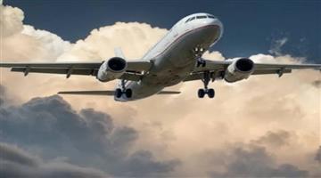 Khabar Odisha:National-no-flights-from-6-places-to-Kolkata