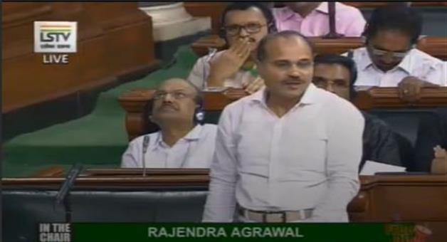 Khabar Odisha:National-odisha-Congress-Leader-Adhir-Ranjan-Chaudhary-Makes-Controversial-Comment-On-Pm-Modi