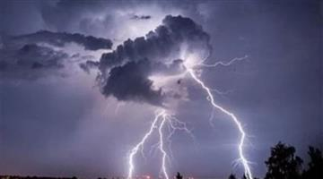 Khabar Odisha:National-odisha-Sky-Lightning-Took-Life-Of-30-People-In-Bihar-And-Injured-27-Nitish-Kumar-Announces-Compensation