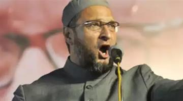 Khabar Odisha:National-odisha-aimim-chief-asaduddin-owaisi-targets-modi-government-on-article-370-scrapped-from-jammu-and-kashmir