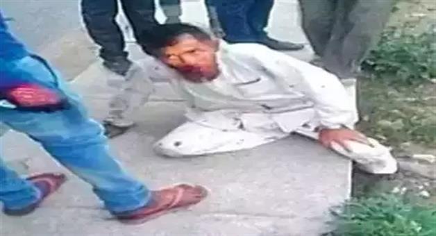 Khabar Odisha:National-odisha-alwar-mob-lynching-case-pehlu-khan-historical-verdict-by-rajasthan-court