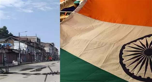 Khabar Odisha:National-odisha-amit-shah-may-hoist-tricolors-at-lal-chowk-in-srinagar-on-independence-day