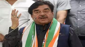 Khabar Odisha:National-odisha-bihar-shotgun-shatrughan-sinha-praised-pm-narendra-modi-speech-on-independence-day