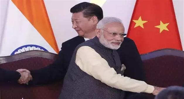Khabar Odisha:National-odisha-boycott-chinese-products-trends-on-social-media-as-china-shields-masood-azhar