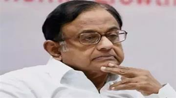 Khabar Odisha:National-odisha-chidambaram-is-the-kingpin-and-key-conspirator-in-inx-media-case-said-delhi-high-court