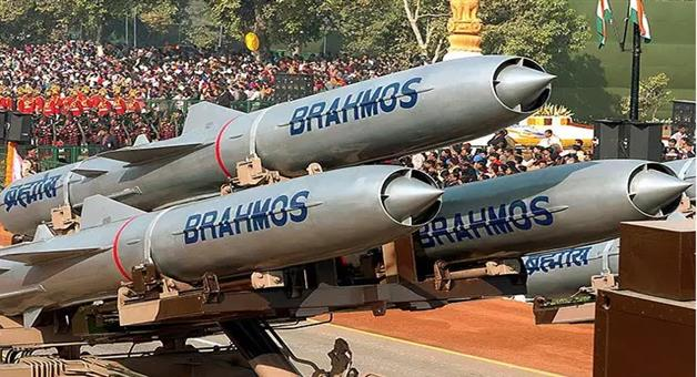 Khabar Odisha:National-odisha-india-set-to-export-first-batch-of-missiles-to-south-east-asian-nations-and-gulf-countries