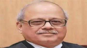 Khabar Odisha:National-odisha-justice-pinaki-chandra-ghose-appointed-as-lokpal-by-president
