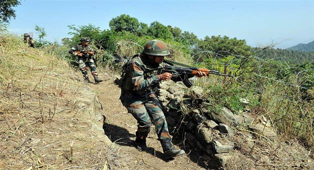 Khabar Odisha:National-odisha-kashmirs-militancy-maths-101-terrorists-killed-50-new-recruits-in-2019