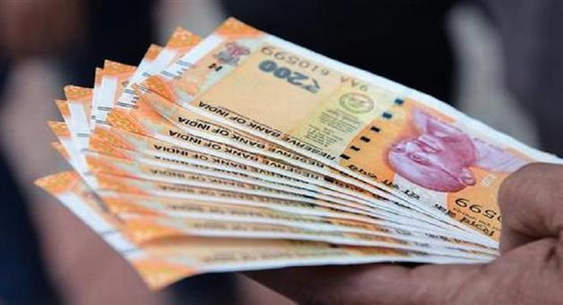 Khabar Odisha:National-odisha-pm-kisan-samman-nidhi-scheme-5-59-crore-farmers-get-rs-4000-in-bank-account-ministry-of-agriculture