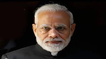 Khabar Odisha:National-odisha-pm-narendra-modi-named-most-admired-indian-in-world